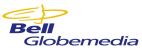 BellGlobemedia_logo