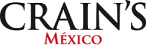 crains-mexico-logo