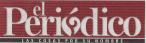 el-periodico_logo