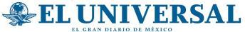 el-universal-logo1