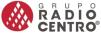grupo-radio-centro-logo