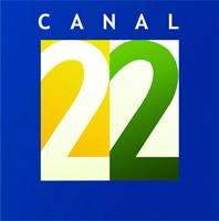 canal-22_tv