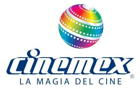 cinemex.jpg