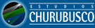 Estudios Churubusco_logo