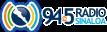 Radio Sinaloa_logo