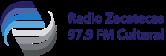 Radio Zacatecas_logo