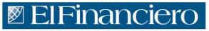 el-financiero-logo