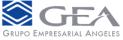 grupo-empresarial-angeles1