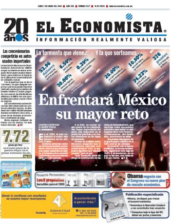 el-economista-portada