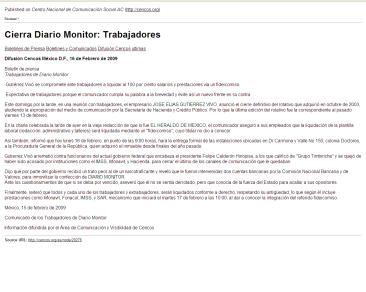 diario-monitor_carta-trabajadores