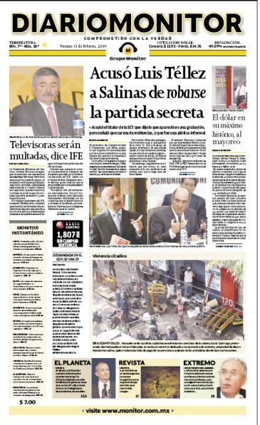 diario-monitor_ultima-portadab