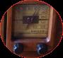 radio_boton