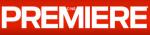 Cine Premiere_logo