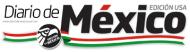 Diario de Mexico USA_logo