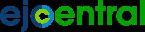 Eje central_logo