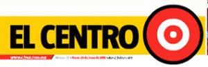 el centro_logo