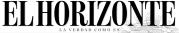 El Horizonte_logo