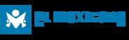 El Mexicano_logo