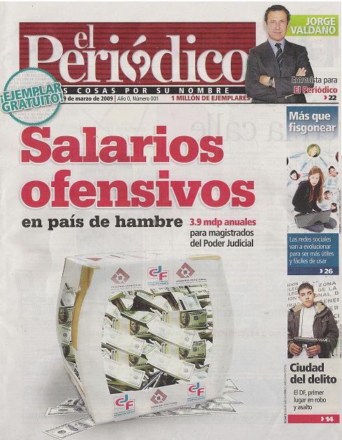 el-periodico_portada