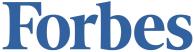 Forbes_cabezal