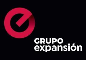 Grupo Expansion_logo