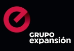 Grupo Expansion_logo