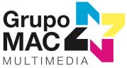 Grupo Mac_logo_2014