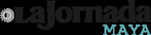 La Jornada_Maya_logo
