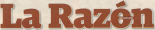 La Razon_cabezal
