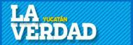 La Verdad_Yucatan_logo