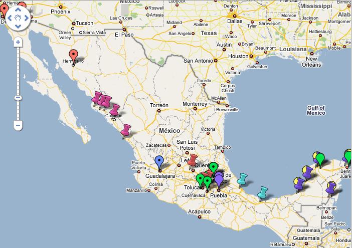mapa_medios_regionales_01
