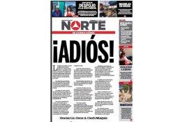 Portada_Norte_Juarez_cierre