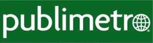 publimetro_logo