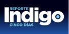Reporte Indigo-logo