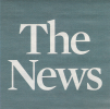 The News_logo