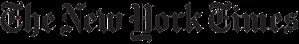 TheNewYorkTimes_logo