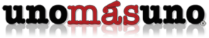 Unomasuno_logo