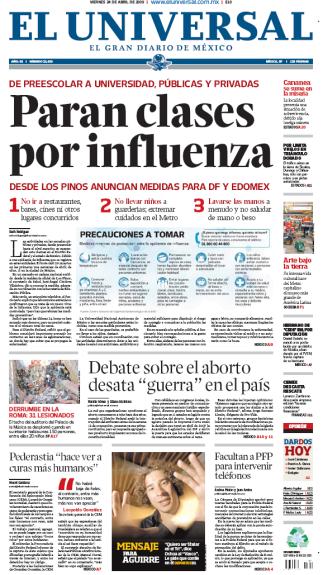 portada_universal_influenza