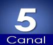 Cana 5 GDL_logo