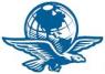 El Universal logo b