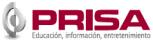PRISA_logo