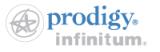Prodigy_Infinitum