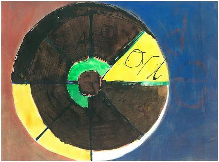 Obra de Carlos Vidal. http://www.carlos-vidal.com/