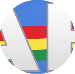 ABI_Bolivia_boton