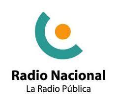 Argentina_Radio Nacional