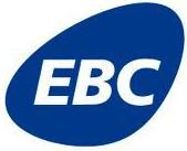 Brasil_EBC