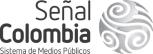 Colmbia_Señal Colombia