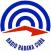 Cuba_Radio Habana