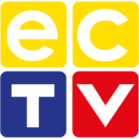 Ecuador_ECTV