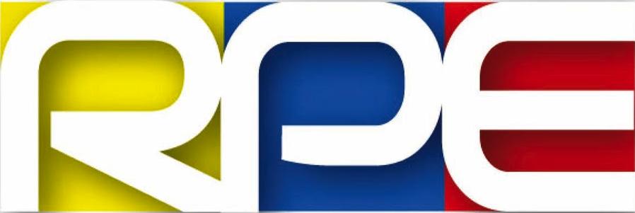Ecuador_RPE